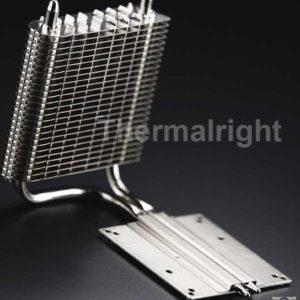 Thermalright HR-11 VGA Backside Cooler FVC-THR11