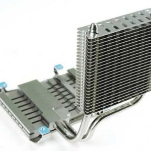 Thermalright VRM-G1 VGA Memory Cooler