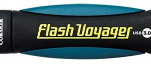 Corsair Voyager Water Resistant USB 3.0 Flash Drive