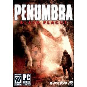 PC Penumbra: Black Plague