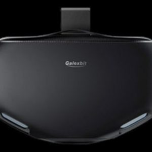 Galexbit VR BOX