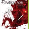 Xbox 360 Dragon age origins Pre-owned