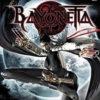 Xbox 360 Bayonetta Pre-owned