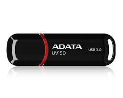 Adata Uv150 32GB USB Flash Drive