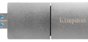 Kingston DataTraveler Ultimate GT USB3.1 2TB Flash Drive
