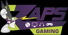 Zaps Online